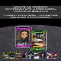 Digital-Business-Card-Pinterest-post11254