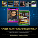 Digital-Business-Card-Pinterest-post2-add3125