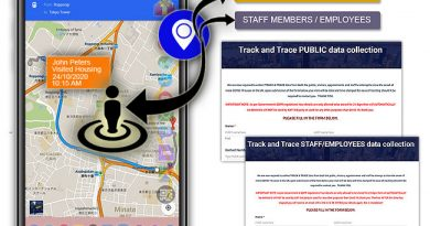 TRACK-AND-TRACE-SYSTEM-PHONE-2