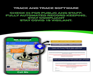 track-and-trace-software-pinterest-post13002503