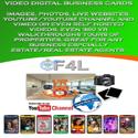 video-digital-business-cards-pinterest-post11257