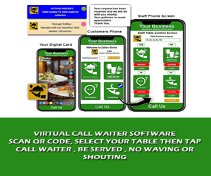 virtual-call-waiter-software-Instagram-post1-add